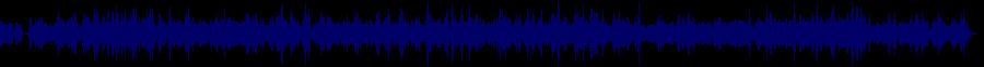 waveform of track #61278