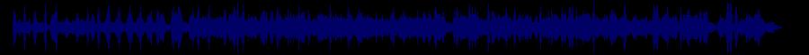 waveform of track #61279