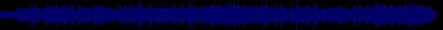 waveform of track #61288
