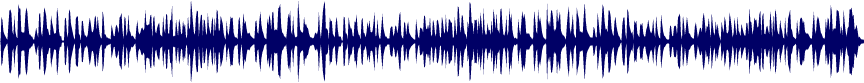 waveform of track #61293
