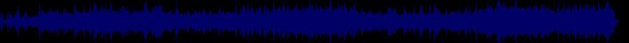 waveform of track #61294