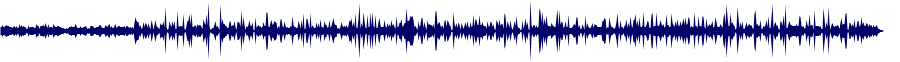waveform of track #61302