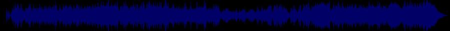 waveform of track #61306