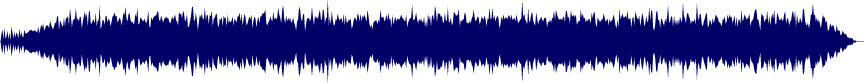 waveform of track #61315