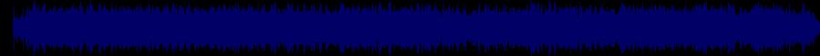 waveform of track #61322