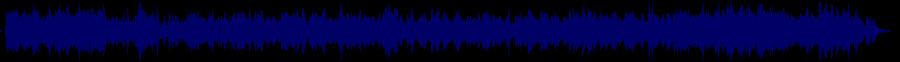 waveform of track #61324