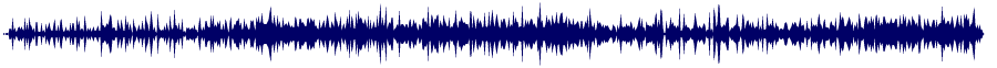 waveform of track #61332