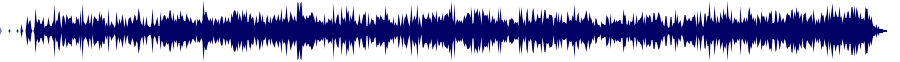 waveform of track #61337