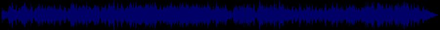 waveform of track #61338