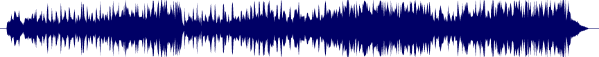 waveform of track #61339