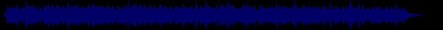 waveform of track #61340