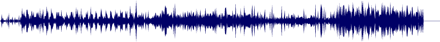 waveform of track #61342