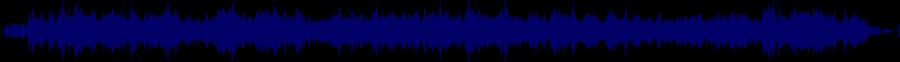 waveform of track #61348