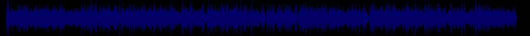 waveform of track #61351