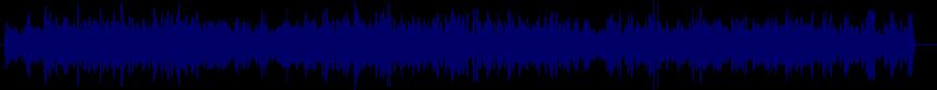 waveform of track #61354
