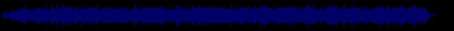 waveform of track #61366