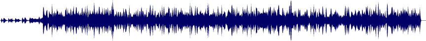 waveform of track #61370