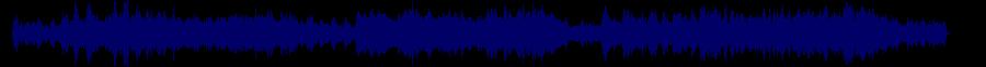 waveform of track #61386