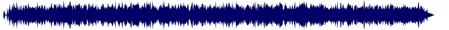 waveform of track #61387