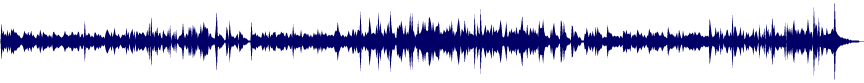 waveform of track #61390
