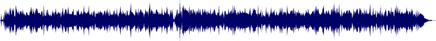 waveform of track #61392