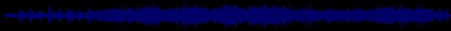 waveform of track #61394