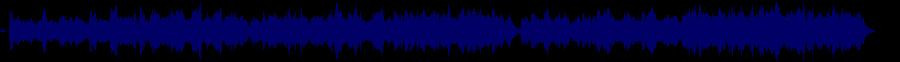 waveform of track #61395