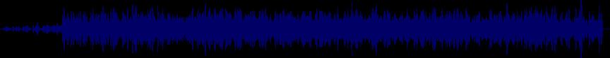 waveform of track #61414