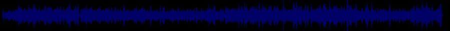 waveform of track #61416