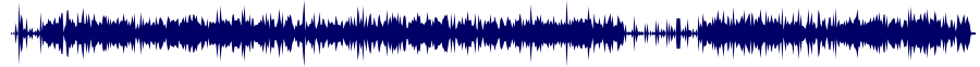 waveform of track #61418
