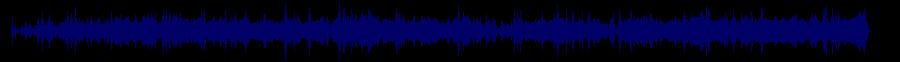waveform of track #61420