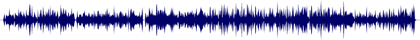 waveform of track #61425