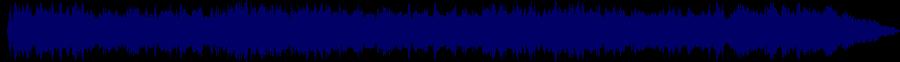 waveform of track #61426