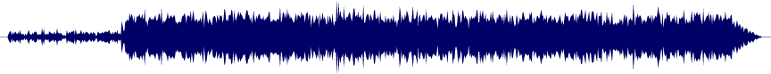 waveform of track #61428