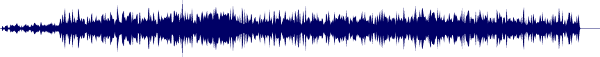 waveform of track #61429