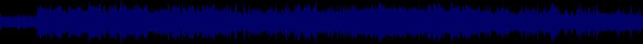 waveform of track #61434