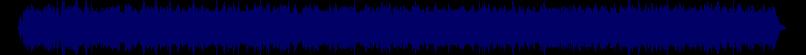 waveform of track #61440