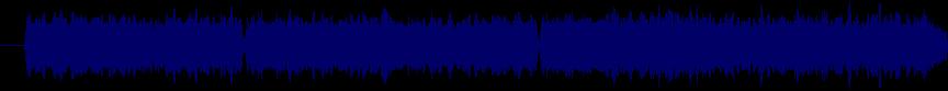 waveform of track #61444