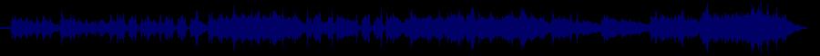 waveform of track #61445