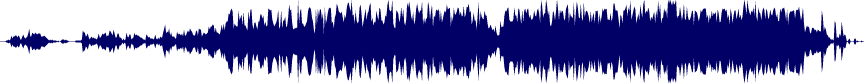 waveform of track #61455