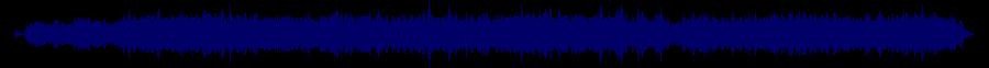 waveform of track #61458
