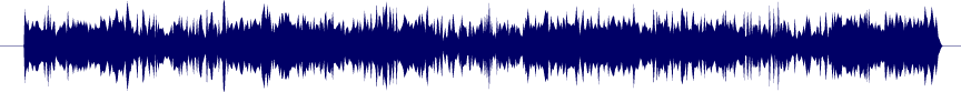 waveform of track #61468
