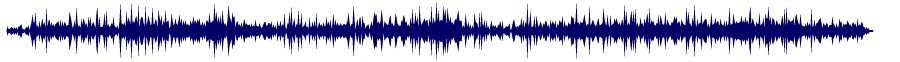 waveform of track #61471