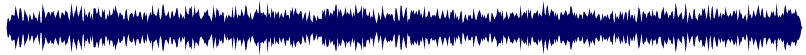 waveform of track #61481