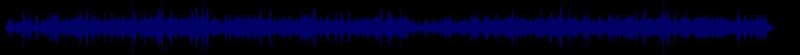 waveform of track #61484