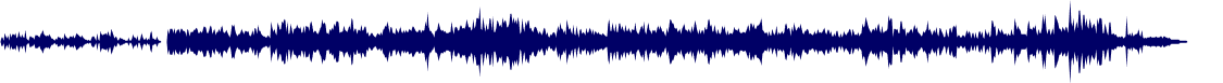 waveform of track #61485