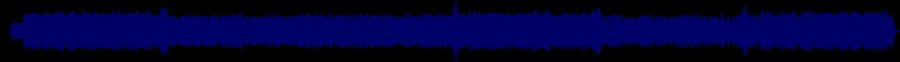 waveform of track #61487