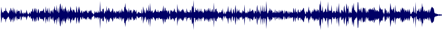 waveform of track #61496