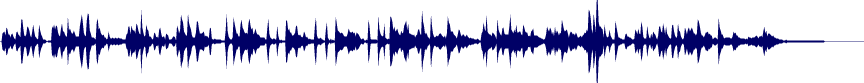 waveform of track #61504