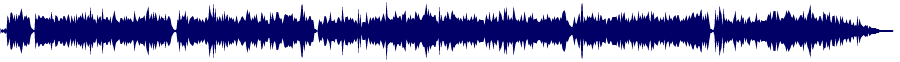 waveform of track #61510